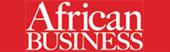 Africa's Best Brands