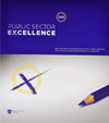 Public Sector Excellence™ Annual 2009