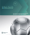 Public Sector Excellence™ Report 2010