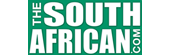 "The De Facto ""South Africa Brand 'Tsar' To Speak At SA Business Club In London"